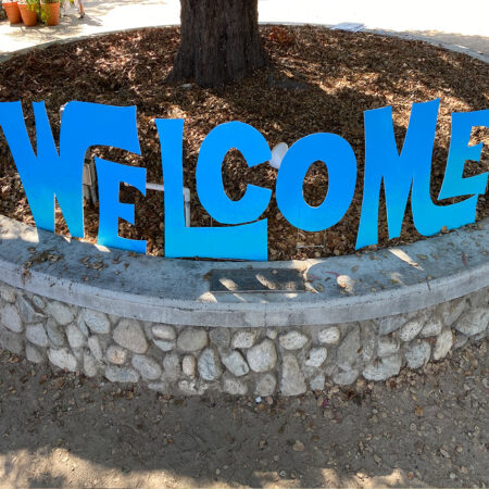 Gallery-Pic-Welcome