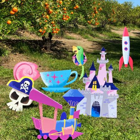 Gallery-Pic-happy-place-orange-grove